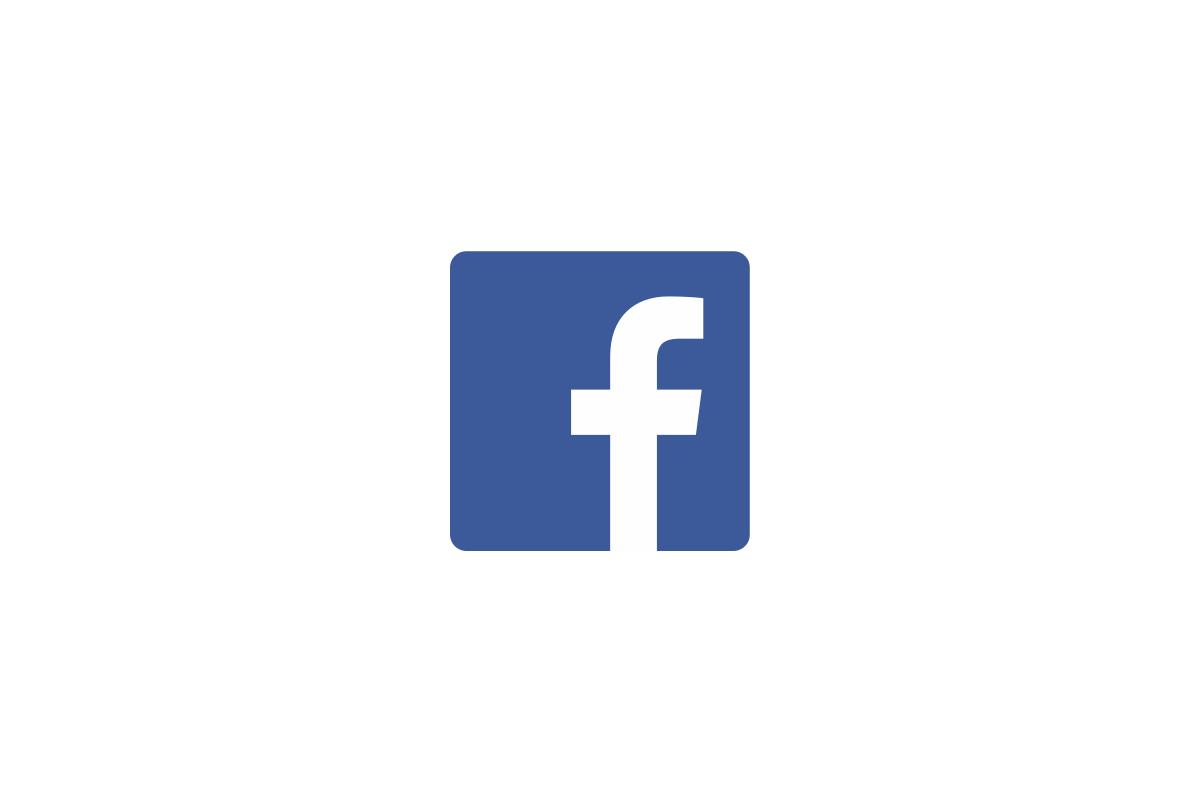 Facebook ニュースフィードを理解するために